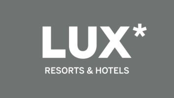 LUX Resorts & Hotels