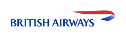 British Airways_A1corpRGBPH_255x75.png
